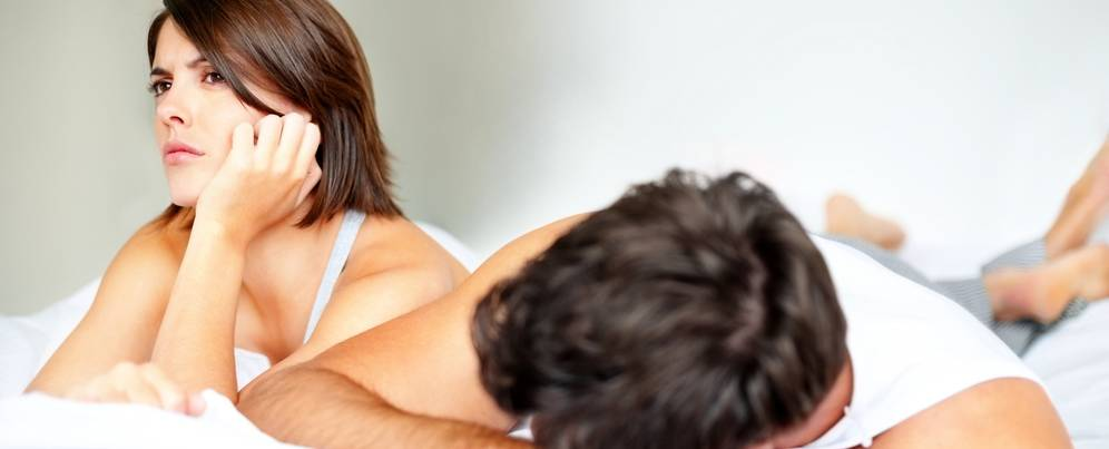 Erectile dysfunction hypnosis download